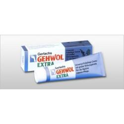 Gehwol Extra Uniwersalny krem chroniący skórę stóp 75 ml