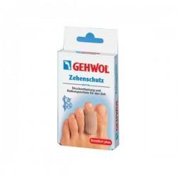 Gehwol Ochraniacz do palców stopy średni 2 szt.