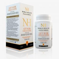 Get Slim Cellulite tabletki 45 tabl.