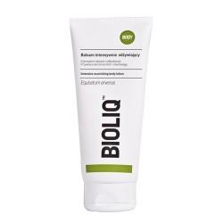 Bioliq Body balsam intensywnie odżywiający 180 ml