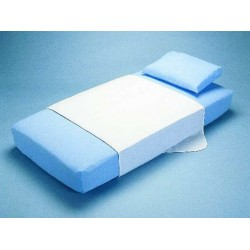 Ceratka higieniczna gruba 200 µ wym. 70 cm x 100 cm 1 sztuka