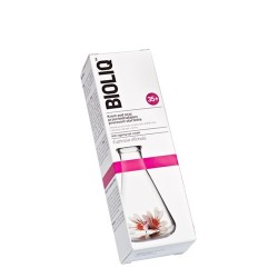 Bioliq 35+ krem pod oczy przeciwdziałajacy procesom starzenia 15 ml