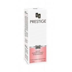 AA Prestige Serum rozświetlająco-wygładzające 30 ml