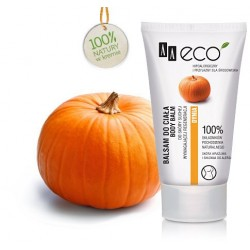 AA Eco Dynia balsam do ciała 150 ml