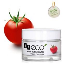 AA Eco Pomidor krem wzmacniający 50 ml