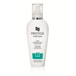 AA Prestige Pure Skin Tonik odświeżający 200 ml