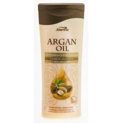 Argan Oil Odżywka 200ml