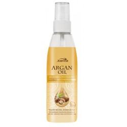 Argan Oil Odżywka dwufazowa 150ml