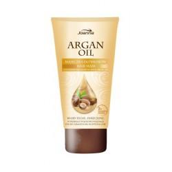 Argan Oil Maseczka 150g