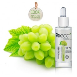 AA Eco Winogrono koncentrat detox 30 ml