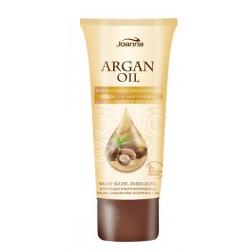 Argan Oil Serum na końcówki włosów 50g