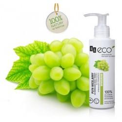 AA Eco Winogrono plyn micelarny 150 ml