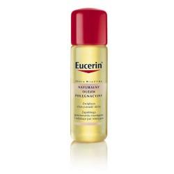 Eucerin Naturalny Olejek Pielęgnacyjny 125 ml