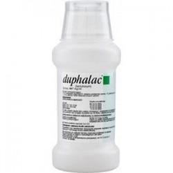 Duphalac syrop 150ml