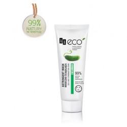 AA Eco Ogórek maseczka ściągająca 50 ml