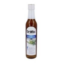 Dr Witt Syrop z pędów sosny 250ml
