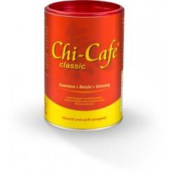 Chi-Cafe Classic proszek 400g