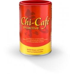 Chi-Cafe Proactive proszek 180g