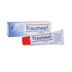 Traumeel® S żel 50 g