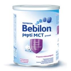 Bebilon pepti MCT proszek 450g