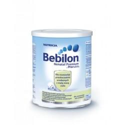 Bebilon Nenatal Premium z Pronutra proszek 400g