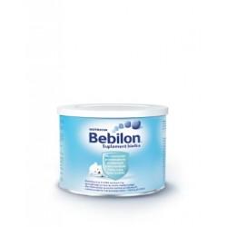 Bebilon Suplement białka 200g