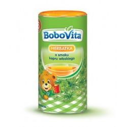 BoboVita Herbatka z kopru włoskiego 200g