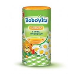 BoboVita Herbatka rumiankowa 200g
