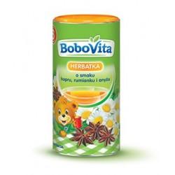 BoboVita Herbatka z kopru, rumianku i anyżu 200g
