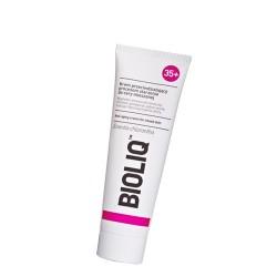 Zestaw Bioliq 35+ Krem na dzień cera mieszana 50 ml + Krem na noc 50 ml + krem pod oczy 15 ml