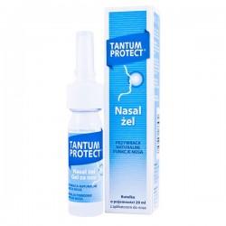 Tantum Protect Nasal żel aerozol 20ml