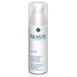 Rilastil Micro Fluid nawilżający 50ml
