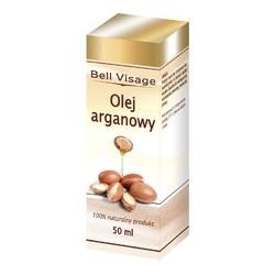 Bell Visage Olej arganowy 50ml