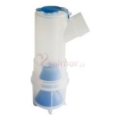 Nebulizator do inhalatorów Diagnostic 1szt.