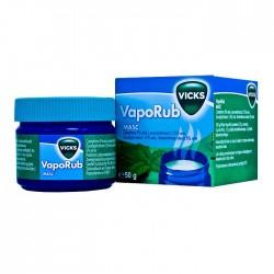 Vicks VapoRub maść 50 g