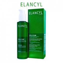 Elancyl Cellu Slim krem przeciw uporczywemu cellulitowi 200ml