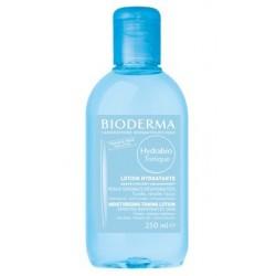 Bioderma Hydrabio Tonique Nawilżający tonik 250ml