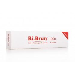 Bi.Bran (BioBran) 1000 saszetki 30sasz.