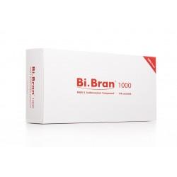 Bi.Bran (BioBran) 1000 saszetki 105sasz.