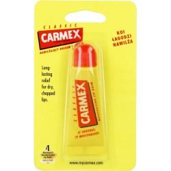 Carmex Classic balsam do ust w tubce 1szt.