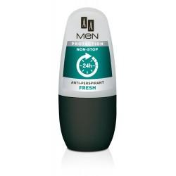AA Men Protection Non-Stop Anti-Perspirant Fresh 50ml