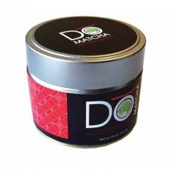 DōMatcha 2nd Harvest  zielona herbata 80g