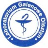 Laboratorium Galenowe Olsztyn