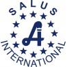 Salus International