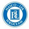 Hasco - Lek